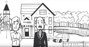 Produktvideo FLUXRON
